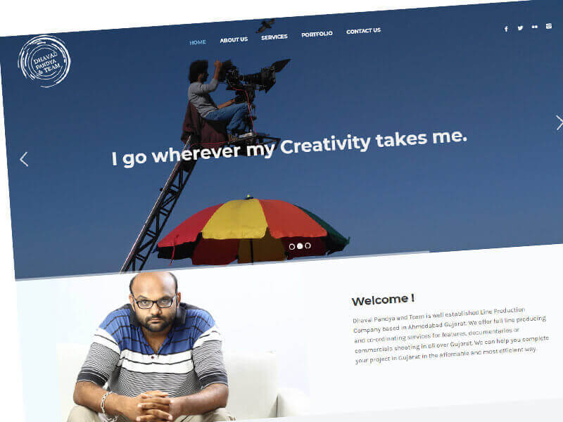 Website-Design-Ahmedabad